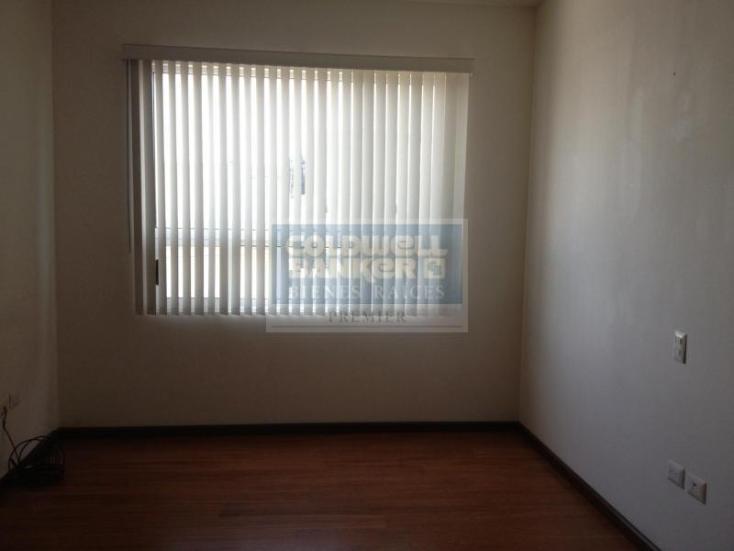 Foto de casa en renta en  , residencial palo blanco, san pedro garza garcía, nuevo león, 1717194 No. 05