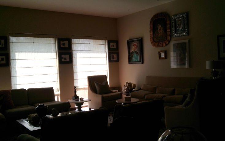 Foto de casa en renta en, palo blanco, san pedro garza garcía, nuevo león, 1055933 no 01