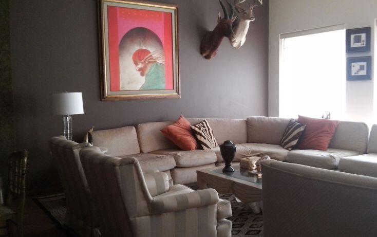 Foto de casa en renta en, palo blanco, san pedro garza garcía, nuevo león, 1055933 no 02