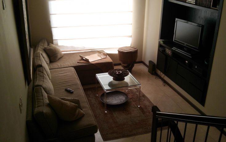 Foto de casa en renta en, palo blanco, san pedro garza garcía, nuevo león, 1055933 no 03