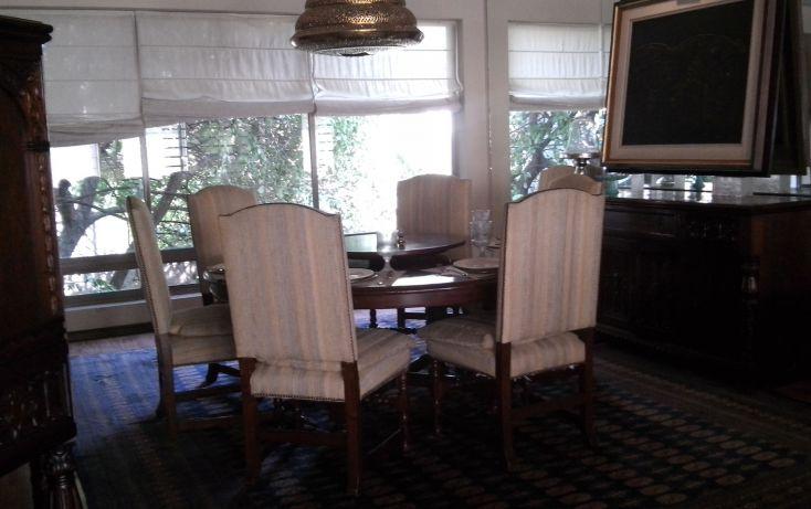 Foto de casa en renta en, palo blanco, san pedro garza garcía, nuevo león, 1055933 no 04