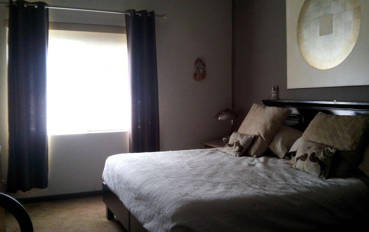 Foto de casa en renta en, palo blanco, san pedro garza garcía, nuevo león, 1055933 no 05