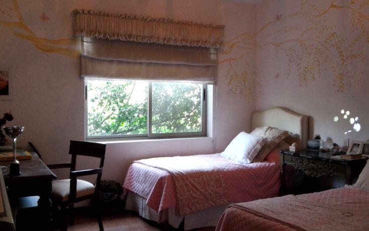 Foto de casa en renta en, palo blanco, san pedro garza garcía, nuevo león, 1055933 no 06