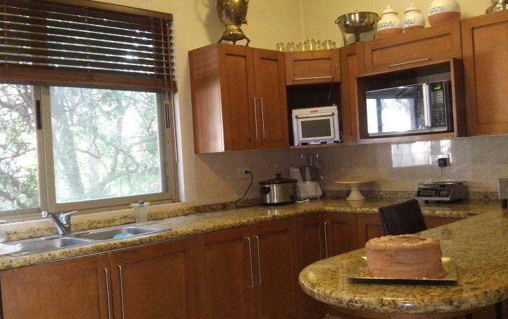Foto de casa en renta en, palo blanco, san pedro garza garcía, nuevo león, 1055933 no 07