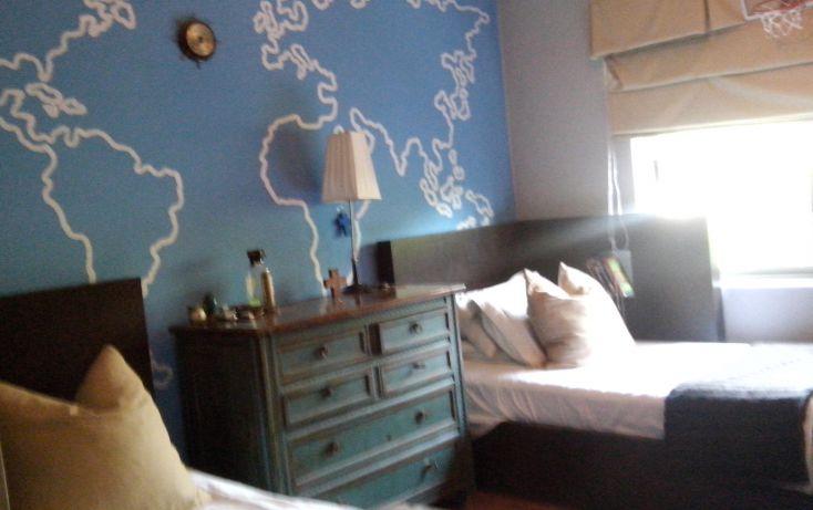 Foto de casa en renta en, palo blanco, san pedro garza garcía, nuevo león, 1055933 no 08