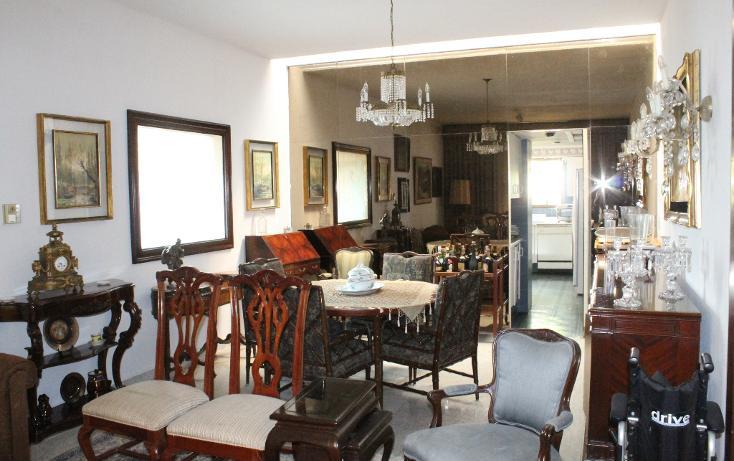 Foto de casa en venta en  , palo blanco, san pedro garza garcía, nuevo león, 1282769 No. 02