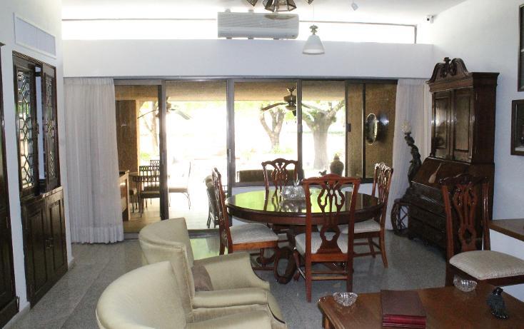 Foto de casa en venta en  , palo blanco, san pedro garza garcía, nuevo león, 1282769 No. 04