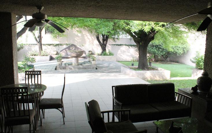 Foto de casa en venta en  , palo blanco, san pedro garza garcía, nuevo león, 1282769 No. 06