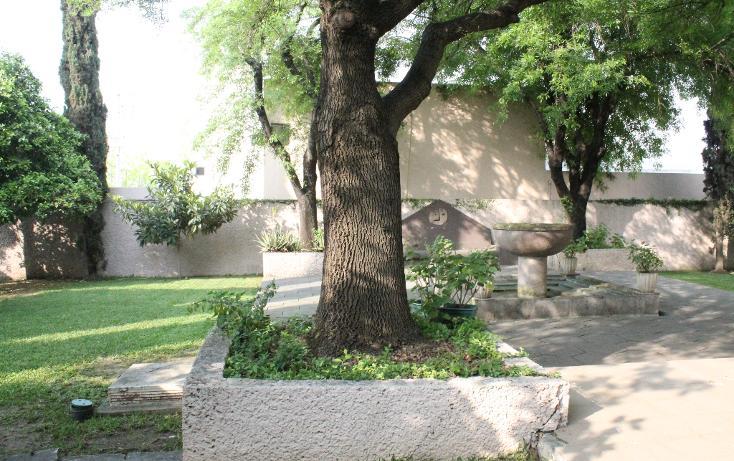 Foto de casa en venta en  , palo blanco, san pedro garza garcía, nuevo león, 1282769 No. 08