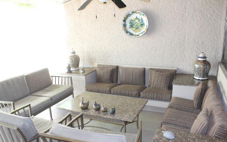 Foto de casa en venta en  , palo blanco, san pedro garza garcía, nuevo león, 1282769 No. 11