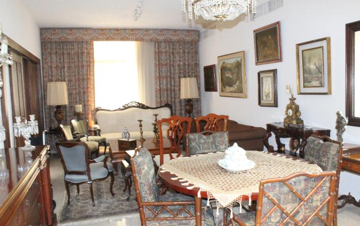 Foto de casa en venta en  , palo blanco, san pedro garza garcía, nuevo león, 1282769 No. 13