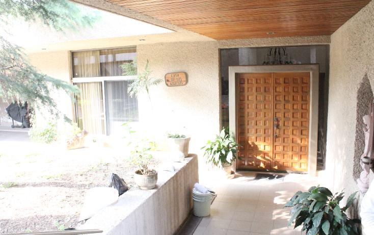 Foto de casa en venta en  , palo blanco, san pedro garza garcía, nuevo león, 1282769 No. 16