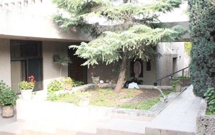 Foto de casa en venta en  , palo blanco, san pedro garza garcía, nuevo león, 1282769 No. 18