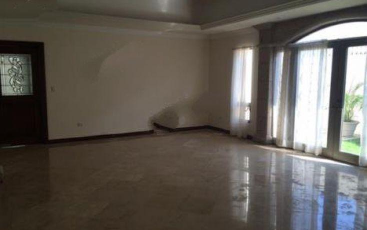Foto de casa en renta en, palo blanco, san pedro garza garcía, nuevo león, 1296033 no 01