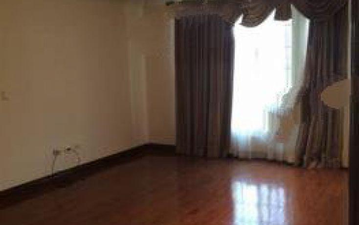 Foto de casa en renta en, palo blanco, san pedro garza garcía, nuevo león, 1296033 no 02