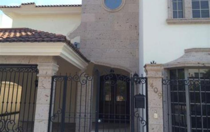 Foto de casa en renta en, palo blanco, san pedro garza garcía, nuevo león, 1296033 no 03
