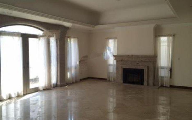 Foto de casa en renta en, palo blanco, san pedro garza garcía, nuevo león, 1296033 no 04