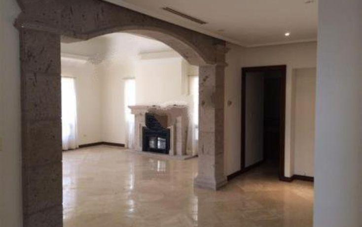 Foto de casa en renta en, palo blanco, san pedro garza garcía, nuevo león, 1296033 no 05