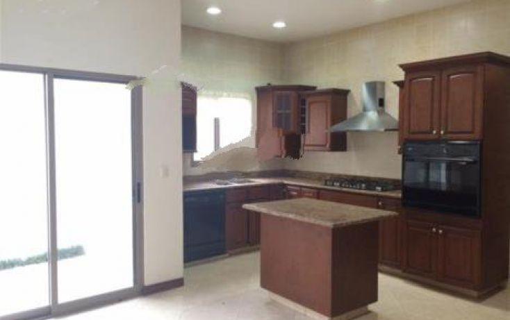 Foto de casa en renta en, palo blanco, san pedro garza garcía, nuevo león, 1296033 no 06
