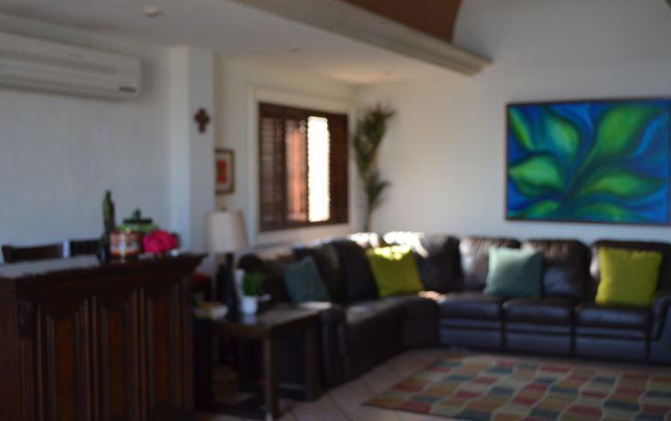 Foto de casa en renta en, palo blanco, san pedro garza garcía, nuevo león, 1442783 no 02