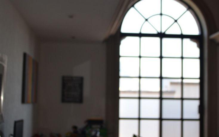 Foto de casa en renta en, palo blanco, san pedro garza garcía, nuevo león, 1442783 no 03
