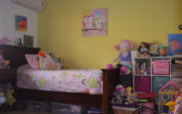 Foto de casa en renta en, palo blanco, san pedro garza garcía, nuevo león, 1442783 no 04
