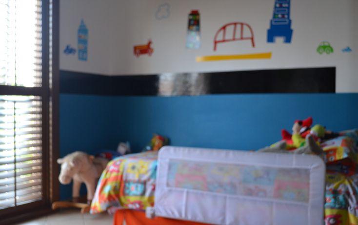 Foto de casa en renta en, palo blanco, san pedro garza garcía, nuevo león, 1442783 no 05