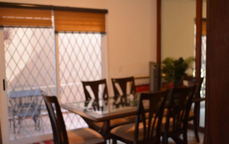 Foto de casa en renta en, palo blanco, san pedro garza garcía, nuevo león, 1442783 no 07