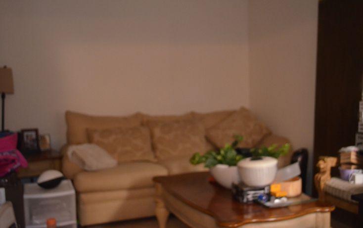Foto de casa en renta en, palo blanco, san pedro garza garcía, nuevo león, 1442783 no 08