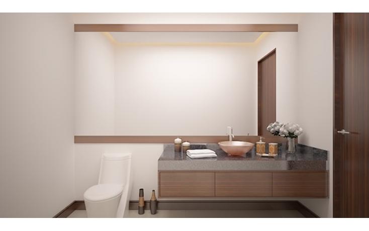 Foto de casa en venta en  , palo blanco, san pedro garza garcía, nuevo león, 1555890 No. 06