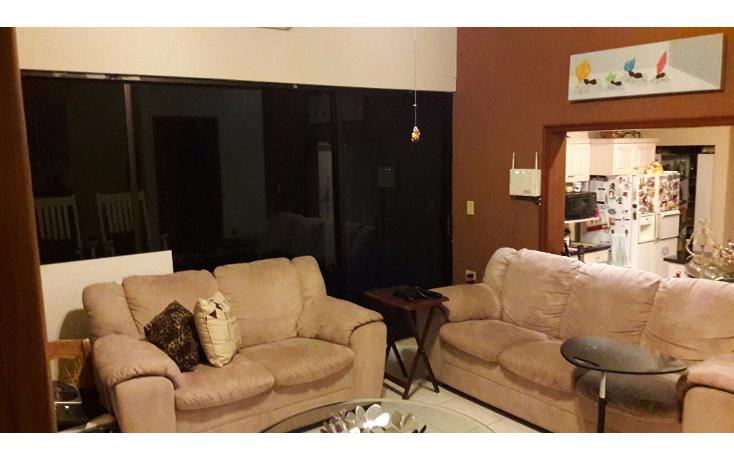 Foto de terreno habitacional en venta en  , palo blanco, san pedro garza garc?a, nuevo le?n, 1607066 No. 06