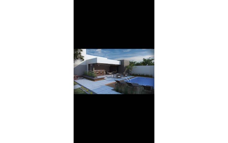 Foto de casa en venta en  , palo blanco, san pedro garza garc?a, nuevo le?n, 1659846 No. 02