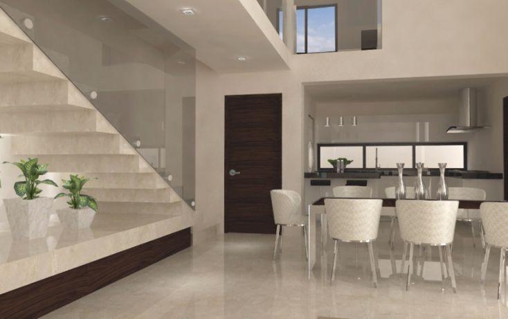 Foto de casa en venta en, palo blanco, san pedro garza garcía, nuevo león, 1811648 no 02