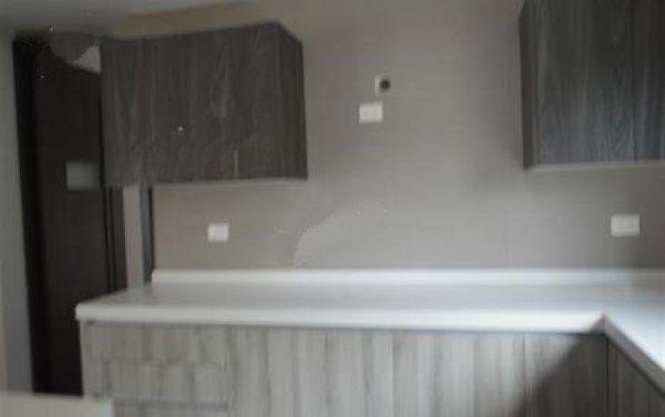Foto de casa en venta en, palo blanco, san pedro garza garcía, nuevo león, 1983430 no 04