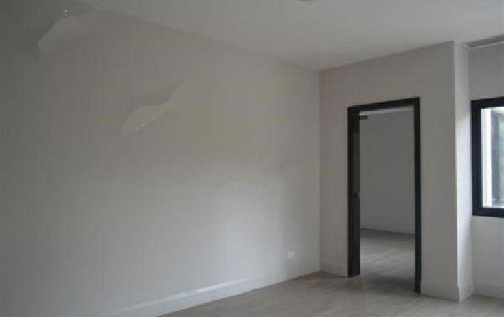 Foto de casa en venta en, palo blanco, san pedro garza garcía, nuevo león, 1983430 no 06
