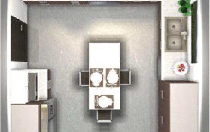 Foto de casa en venta en, palo blanco, san pedro garza garcía, nuevo león, 2001660 no 04