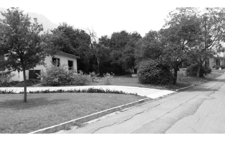Foto de casa en venta en  , palo blanco, san pedro garza garcía, nuevo león, 2036146 No. 02