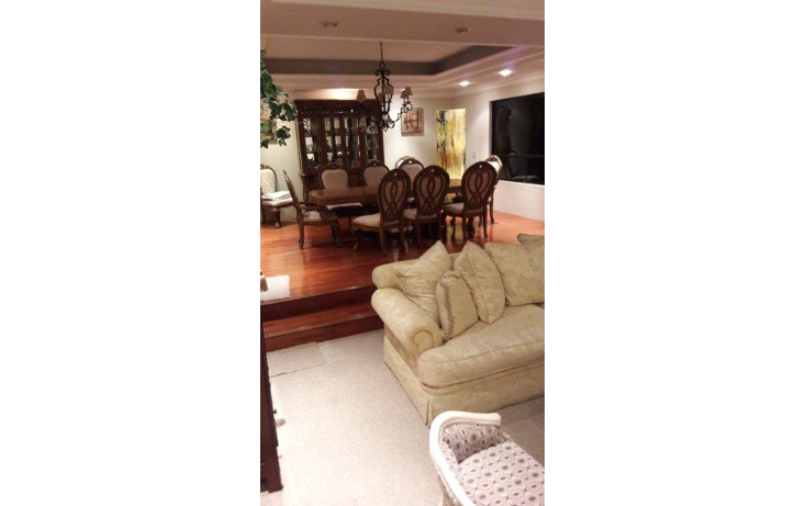 Foto de casa en venta en  , palo blanco, san pedro garza garcía, nuevo león, 2036146 No. 05