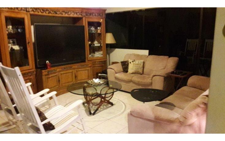 Foto de casa en venta en  , palo blanco, san pedro garza garcía, nuevo león, 2036146 No. 06