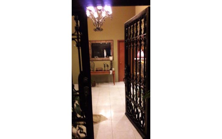 Foto de casa en venta en  , palo blanco, san pedro garza garcía, nuevo león, 2036146 No. 07