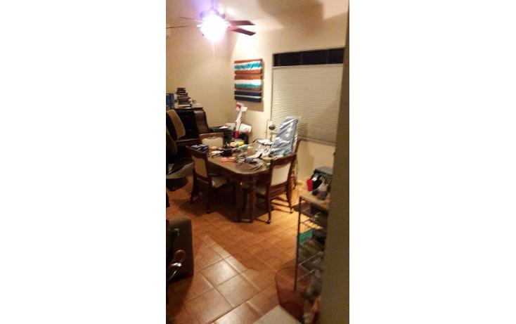 Foto de casa en venta en  , palo blanco, san pedro garza garcía, nuevo león, 2036146 No. 08