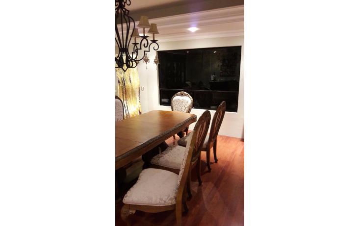 Foto de casa en venta en  , palo blanco, san pedro garza garcía, nuevo león, 2036146 No. 09