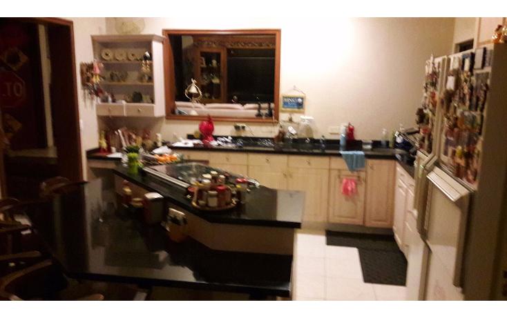 Foto de casa en venta en  , palo blanco, san pedro garza garcía, nuevo león, 2036146 No. 10