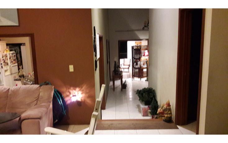 Foto de casa en venta en  , palo blanco, san pedro garza garcía, nuevo león, 2036146 No. 11
