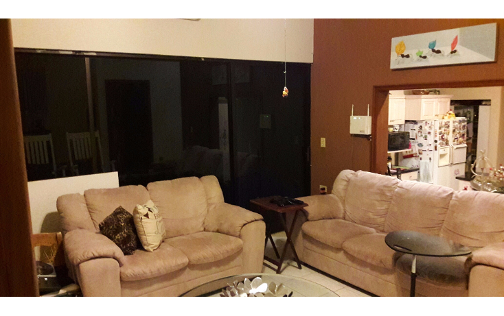 Foto de casa en venta en  , palo blanco, san pedro garza garcía, nuevo león, 2036146 No. 12