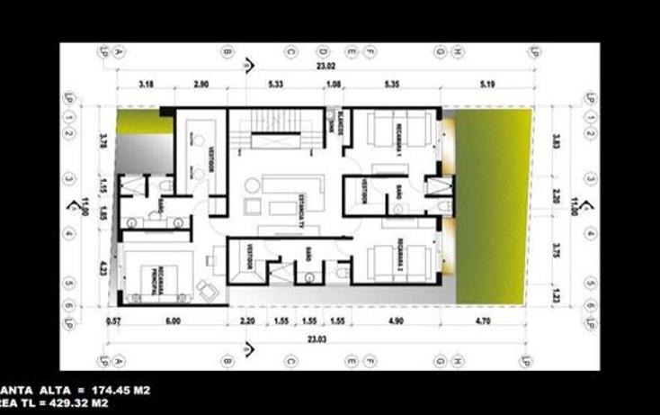Foto de casa en venta en  , palo blanco, san pedro garza garcía, nuevo león, 2038860 No. 04