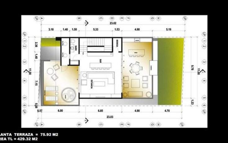 Foto de casa en venta en  , palo blanco, san pedro garza garcía, nuevo león, 2038860 No. 06