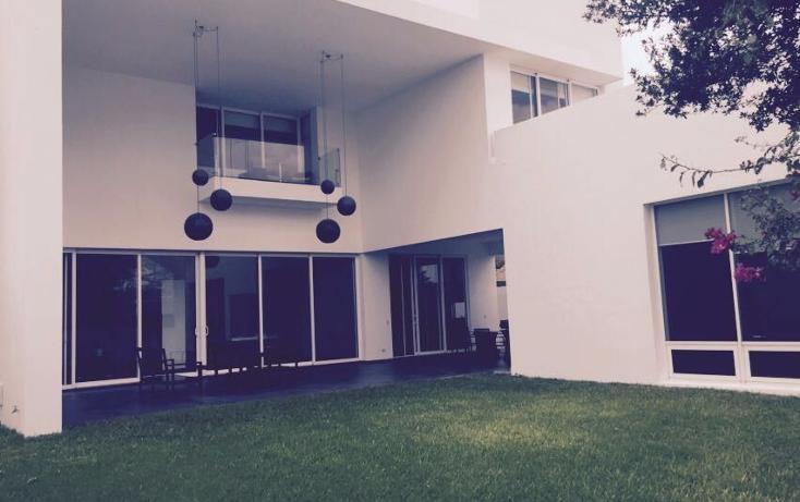 Foto de casa en venta en  , palo blanco, san pedro garza garcía, nuevo león, 2622936 No. 09