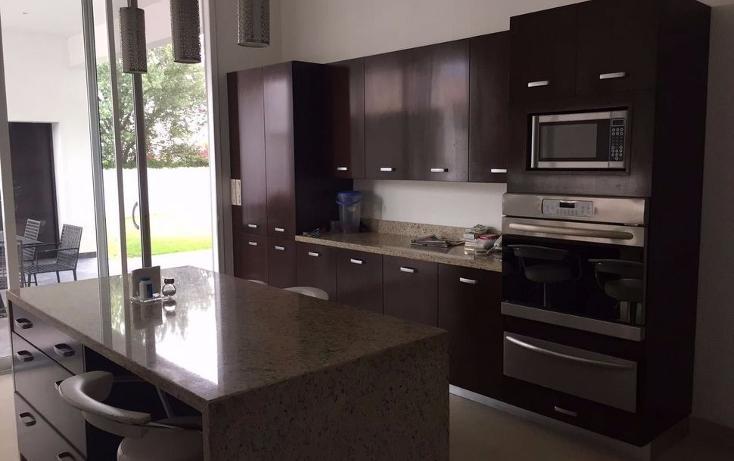 Foto de casa en venta en  , palo blanco, san pedro garza garcía, nuevo león, 2622936 No. 11