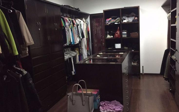 Foto de casa en venta en  , palo blanco, san pedro garza garcía, nuevo león, 2622936 No. 13
